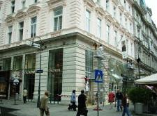 ウィーンのペンキ塗り.jpg