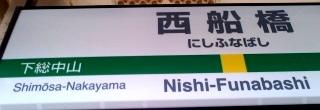 シモーサ.jpg