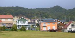 別荘地.JPG