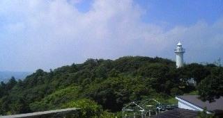 太東灯台.jpg
