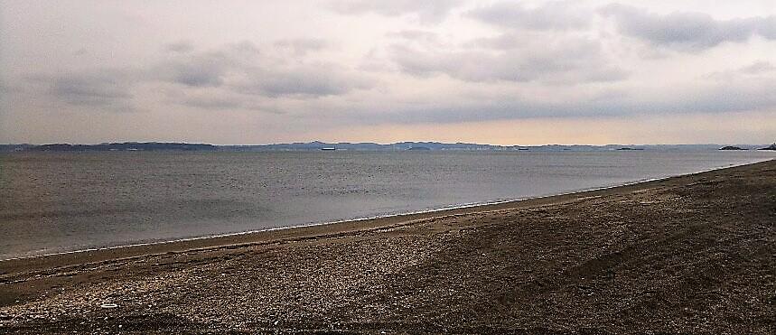 富津の海.JPG