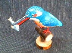 木彫り鳥.jpg