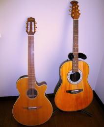 2本のギター.jpg